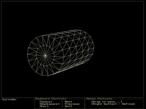 cylinder_wireframe