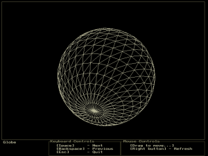 res_sphere_wireframe