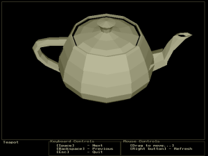 teapot_shaded