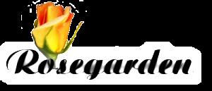 rosegarden-logo